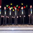 Tuleval teisipäeval kell 18 astub Kuressaare kultuurikeskuse lavale üle saja laulja ehk neli koori ja kaks ansamblit. Lisaks kümmekond solisti. Tasuta kontserdi annavad Kuressaare gümnaasium tütarlastekoor Vocaliisa, segakoor Ave, Saaremaa […]