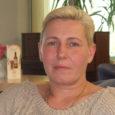 Neil päevil viibis Kuressaares Peterburis elav Juliana Prosvirkina (fotol), kes on Kuressaares kunagi elanud kuulsa Maacki suguvõsa järeltulija.