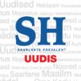 OÜ Saaremaa Prügila ja RTS Infraehitus OÜ sõlmisid eile lepingu Kudjape prügila sulgemistöödeks.
