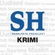 Pärnu maakohtu Kuressaare kohtumajas karistati tingimisi vangistusega noormeest, kes oli varastanud arvuti.