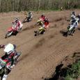 MTÜ Saaremaa Motoklubi korraldatav ja kolmest etapist koosnev motokrossisari, Saaremaa lahtised meistrivõistlused motokrossis sai avapaugu 13. mail, kui Kaar-ma krossirajal sõideti selle sarja esimene etapp.