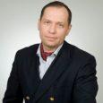 Saaremaalt pärit tuntud pankrotihaldur Veli Kraavi (fotol) saab oma ametis jätkata, sest ringkonnakohtu määrusega jõustus teda õigeks mõistev otsus.