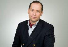 Pankrotihaldur Veli Kraavi sai kohtus õiguse