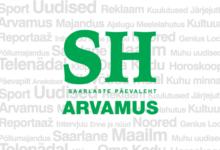 Kõrgharidusreform mõjutab Saaremaa noorte valikuid