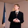 Muhu vallas võttis kindla võidu vallavanem Raido Liitmäe juhitud IRL-i nimekiri, mille liikmed said 77 protsenti häältest ja 10 kohta 13-liikmelises volikogus. Muhu on ka Saare maakonna ainus omavalitsus, kus […]