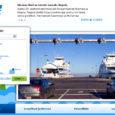 Euroopa Komisjoni asepresident Siim Kallas tunnistas Kadi raadio vastutavale toimetajale Tõnis Kipperile antud lühiintervjuus, et oma värskele kogemusele toetudes on tal Väinamere laevaliikluse kohta öelda vaid kiidusõnu. Hiljuti autoga Saaremaal […]