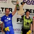 Loobunud laupäeval Elvas sõidetud Eesti kriteeriumisõidu meistrivõistluste viimasest etapist, piisas Viikingi sõitjale Mihkel Räimele eelnevast punktisaagist, et tulla U23-klassis Eesti meistriks.