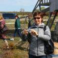 Nädalavahetusel külastas Lääne-Eesti saari kümmekond turismikorraldajat Peterburist ja Moskvast, kes tutvusid siinsete maa- ja loodusturismi võimalustega.