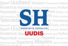 Saarlane aitas Soomes uppumisest päästa kaks meest