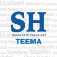 Saarte Hääle toimetusse laekus hiljuti info, et Saaremaa väiksematel majutusettevõtetel on viimasel ajal olnud probleeme öömaja eest maksmata jätnud klientidega.