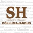 """Saarte Hääl uuris nädal tagasi Kuressaares põllumajandusministeeriumi poolt läbi viidud põllumajandustoetuste infopäeva järelkajana, milline on saarlaste valmisolek uue finantsperioodi maaelu ja põllumajanduse toetuste taotlemiseks. """"Minu meelest on rahvas täis uudishimu […]"""