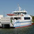 Kiirlaev Runö seisab praegu Pärnu sadamas ja reisid Ruhnu on hetkel tühistatud. Kiirlaeva Runö 15. oktoobri hommikusel väljumisel Ringsu sadamast puutus laev muulide vahelisel veeteel kokku veealuse objekti või merepõhjaga, […]