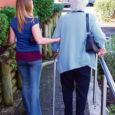 Aastaid maakonnas vaikelu elanud Parkinsoni haiguse selts on tänu ärksale eestvedajale Andres Kasemaale (58) taas aktiivsele tegevusele ärkamas.