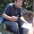 Saare maakonnas tegutsevad arheoloogid tänavu suvel nii Kuressaares, Salmel, Käkul kui ka Tõnijal.