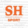 """20. mail toimus sarja """"Spordime mönuga"""" esimene võistlus, Kõljala kevadjooks. Osales 67 jooksusõpra. Lapsed jooksid Kõljala külaplatsil, mille olid ette valmistanud külaseltsi Kevade liikmed, rajameister oli Aarne Hõbelaid."""
