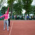 Eile avati Kuressaare tennisekeskuse suvehooaeg, mis on senistest veidi erinev. Nimelt peaks suvine hooaeg viiel välisväljakul tipnema sellega, et sügise saabudes kolitakse praegu veel ehitamisel olevasse tennisekeskuse hoonesse. Hooaja avasid […]