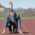 """Saaremaa spordijuht ja endine kümnevõistleja Madis Kallas arvab, et Eesti spordielu vajab muutusi ning seetõttu tegi ta eile avalduse, kus annab teada oma nõusolekust kandideerida Eesti olümpiakomitee (EOK) juhiks. """"Ma […]"""