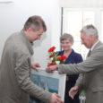 Esmaspäeval saatis Kuressaare linnavalitsus pensionile Karli Valdi (70), kes on oma töömeheteest viimased 16 aastat ja 8 kuud teeninud leiba linnaametnikuna. Valt on selline mees, kes ameteid ja töökohti sageli […]