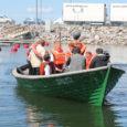 Saaremaa merenädala välja kuulutatud fotokonkursi eesmärk on meelitada inimesi kohalike väikesadamatega tutvust tegema ja neid avastama nii merenädala raames, mil väikesadamates erinevad üritused toimuvad, kui ka muul ajal. Merenädala infojuhi […]