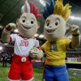 Huligaanid jalgpalli ei armasta ja jalgpall vastab neile sama mõõdupuuga. Valmistudes jalgpalli EM-iks ehitas Poola mitte ainult suurejoonelised staadionid, hotellid ja maanteed, vaid riigivõimud püüavad ka kurikuulsaid jalgpallifänne n-ö liistule […]