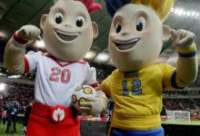 Euro-2012: kas huligaanideta jalgpall?