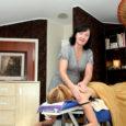 Mis toimub inimese kehas massaaži ajal ja millist mõju protseduur masseeritavale avaldab, räägib seitsmeaastase töökogemusega massöör Kersti Salo.