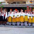 Läinud nädalavahetusel külastas Orissaare kultuurimaja folkloorirühm Viirelind koos vallavanema ja möödunud aastal Nordplusi projektis osalenud reisikaaslastega Lätis Talsi piirkonna Gibuli osavalda.