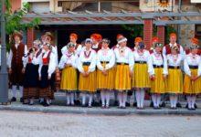 Viirelind käis külas Läti sõpradel