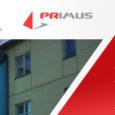 Kuressaare linnavalitsus tegi Primus PR-i pankrotihalduritele ettekirjutuse Pikk tänav 26 kinnistu korda teha või siis maja maha lammutada. Hoone on avariiline, sajuvee läbijooksud on kahjustanud katuse- ja kandekonstruktsioone. Hoones ja […]