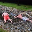 """Päästeamet alustas sel nädalal veeohutuskampaaniat """"Ära lase purjus sõpra vette!"""", mis tuletab inimestele meelde, et purjuspäi vette minek tähendab oma eluga riskimist. Sildid purjus inimest suplema minekul ei peata, seda […]"""