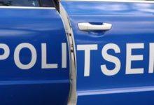 Politsei lisajõud tabasid 25 rikkujat
