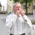 """Täna õhtust alates võib Kuressaare kesklinnas näha ja kuulda lustakat suupillimängijat Arvo Kasesalu. """"Hobi, hobi muidugi ja lihtsalt põhjus kodust välja tulla,"""" selgitas Kuressaares elav 70-aastane mees Saarte Häälele, lisades, […]"""