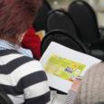 """Eile ennelõunal kuulutati Kuressaares välja maakondlik ettevõtmine """"Hea teeninduse suvi"""", mille eesmärk on koos siinsete turismi- ja teenindusettevõtetega edendada külalislahkust ja väärtustada teenindajate tööd. Jaanipäevast augusti lõpuni kestva ettevõtmisega võivad […]"""
