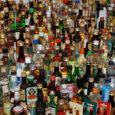 """VASTUKAJA – """"Kesklinna purjutajad tekitavad probleeme"""", SH 5.06 See, et Kuressaare kesklinnas tarbitakse alkoholi isegi päise päeva ajal, pole mingi saladus. Kas me tõesti ei saa oma linnas avalikku korda […]"""