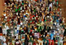 Joodikutele üldkasulik töö