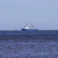 """Põllumajandusministeerium andis PRIA-le korralduse peatada Euroopa Kalandusfondi meetme 1.3 """"Kalalaevade pardal tehtavad investeeringud ja selektiivsus"""" viimases taotlusvoorus vastu võetud taotluste menetlemine. Põllumajandusministeeriumi kalanduse arengu büroo peaspetsialist Juhani Papp ütles, et […]"""
