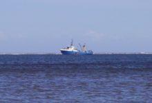 Kalalaevade investeeringud võivad edasi lükkuda