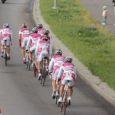 """55. Saaremaa velotuuril on kavas sümboolne võitjate sõit. """"See on sümboolne meelelahutuslik jalgrattasõit kõigile Saaremaa velotuuri üldvõitjatele ja parimatele noorsportlastele läbi aegade. Sõidu pearõhk on võimalikult suurel osavõtjate arvul ning […]"""