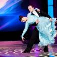 """TV3 populaarses saates """"Tantsi tagumik trimmi"""" treeneri ja lavastajana vaatajaid võlunud Saaremaalt pärit Kaarel Väli (29) on tunnustatud koreograaf, hinnatud lavastaja, nõudlik tantsuõpetaja ja professionaalne tantsija. Ehkki olen andekat ja […]"""