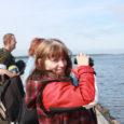 Vilsandi rahvuspargi keskuses Loonal anti kuuele eksami sooritanud saarlasele pidulikult kätte loodusgiidi tunnistus. 14. aprillist 3. juunini toimunud loodusgiidide koolitusel osales 23 loodusest ja giiditööst huvitatud inimest. Neist 17-l seisab […]