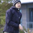 16.–17. juunil Suuresta golfiväljakul toimunud Eesti juunioride ja mid-seenioride (35–54) meistrivõistlustelt võideti Saaremaa golfiklubile kolm medalit. Ott Johann Post (fotol) sai U15-klassis esikoha, Eero Sikka mid-seenioride grupis hõbemedali ja Karl […]