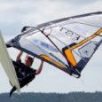 Nädalavahetusel toimunud Saare Kapa 10. juubeliregatil võidutses John Kaju. Võistlus oli ühtlasi ka Formula klassi purilaudurite Eesti meistrivõistluste esimene etapp. Esimene võistluspäev jäi tuule puudusel startideta, teise päeva tuuleprognoos oli […]