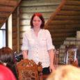 """Eile peeti Kaali külastuskeskuses rahvusvahelist konverentsi, mis keskendus Saarte Silurimaa geopargile, tuulikutele ja miljööväärtuslikele maastikele. Konverents toimus Saaremaa omavalitsuste liidu projekti HISTCAPE raames. """"Eesmärk on leida rakendust nendele noortele, kes […]"""