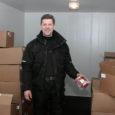 Talvel ligi kaks tonni lambaliha külmkambrisse suvehooaega ootama pannud Kaar-ma talunik Ivo Lepik on praeguseks turustanud pea kõik lambalihavarud, olles peamine kohalik lambalihatarnija, kes varustab Saare maakonna suuremaid restorane ja […]