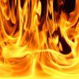 Eile pärastlõunal sai häirekeskus teate, et Lümanda vallas Karala külas põlevad kulu ja kadakad. Tuli liikus lähedalasuva suvila suunas. Õnneks ei olnud tegemist suure põlenguga ning päästjad said olukorra kiiresti […]