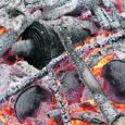 Eelmisel aastal Kuressaare kindluse õues suures lõkkes konserveerimise käigus põletatud suurtükke ei saa plaanitud kohtadesse mitmel põhjusel veel välja panna. Saaremaa muuseumi direktor Endel Püüa ütles, et kahjuks on suurtükkide […]
