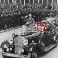 Saksamaal jõudis avalikkuse ette trahvikviitung, mis oli väljastatud Adolf Hitlerile sõidukiiruse ületamise eest, kirjutab Briti ajaleht The Daily Mail. Lehe andmetel leiti säärane dokument ühest Baierimaa arhiivist. Kõnealune kviitung on […]