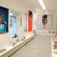 """Täna kell 18 avatakse Saaremaa kunstistuudio 2014/2015. õppeaasta õpilastööde näitus. """"Kõik taiesed on erilised ja unikaalsed, laste hoole ja armastusega kujundatud ja ise tehtud,"""" ütles Saaremaa kunstistuudio juhiabi Kairi Raamat. […]"""