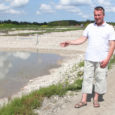 Rainer Maripuu on kirglik vähikasvataja ja ettevõtja. Temale kuulub Pähkla Kalapüük, mis asub endise Pähkla riigimõisa aladel. Seal saab forelli püüda ja looduses kenasti aega veeta. Kalapüügi juures asub ka […]