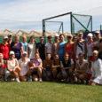 Möödunud nädalavahetus oli meie harrastusmängijatele väga võistlusrohke. Juba neljandat korda peeti naiste tenniseturniiri Saaremaa Kadakas, kus osalevad mängijad, kellel vanust 35+. Sel aastal oli rekordarv osavõtjaid ja seda tänu heale […]